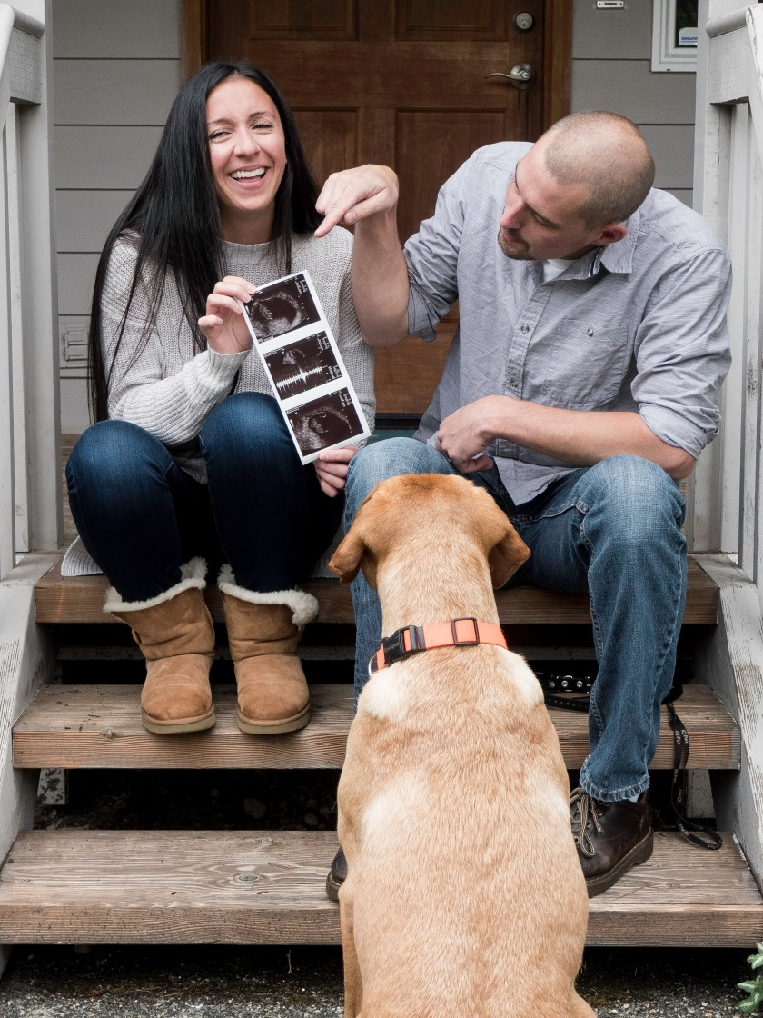 Baby Announcement (9 of 14)